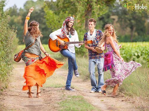 Hippie2_ziro_valley