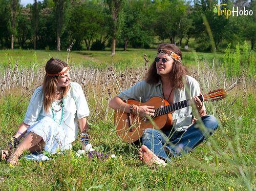 Hippie1_tosh