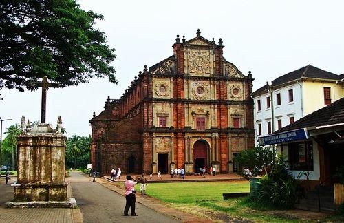 Goa-172819_640