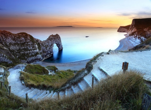 Durdle_door