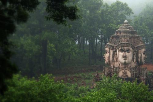 Landscapes-at-madhya-pradesh_orig