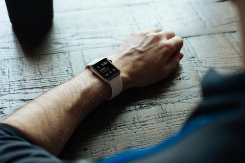 Smart-watch-821560_640