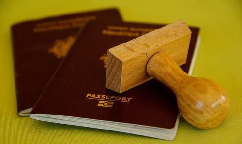 Image result for Apply for electronic travel authorization (eTA) Visa to Sri Lanka