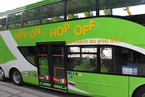 640px-Stockholm_Hop_On_Hop_Off