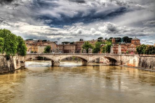 Rome-2462120_640