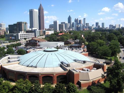 Atlanta-90599_640