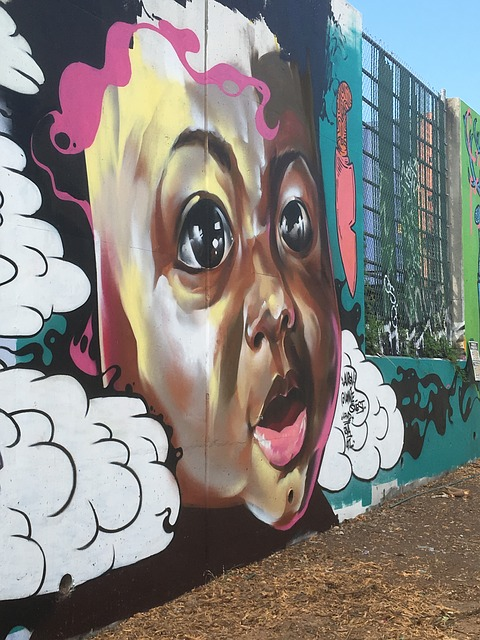 Mural-2774295_640