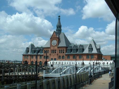 Liberty_State_Park _Jersey_City_NJ