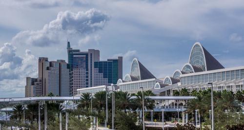 Orlando-981748_640