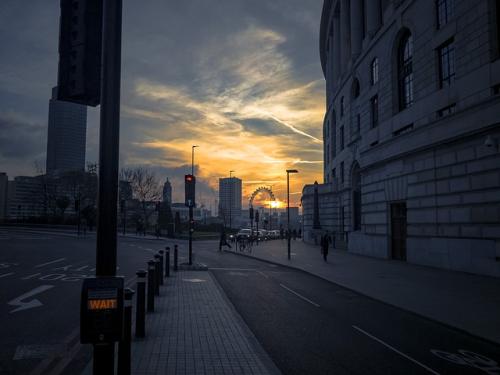 Sunset-1893286_640