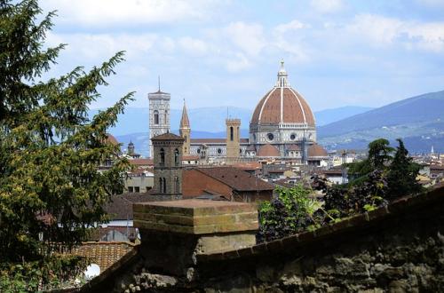 Italy-1213928_640