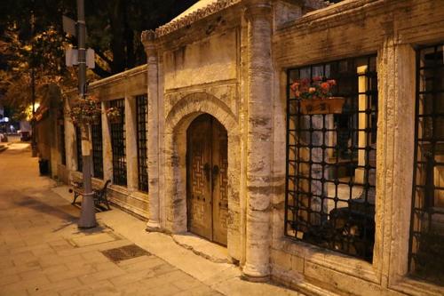 Istanbul-2615727_640 (1)