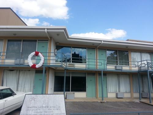 Lorraine-motel-in-memphis-641451_640