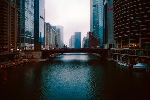 Chicago-2064523_640