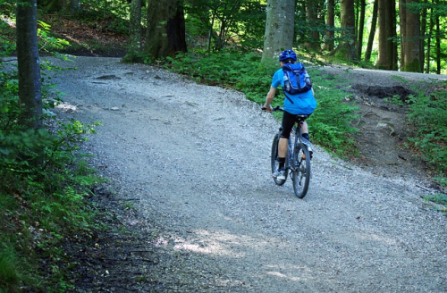Mountain-bike-1610175_640