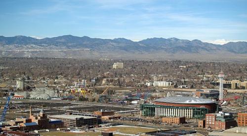Elitch_gardens_from_Denver