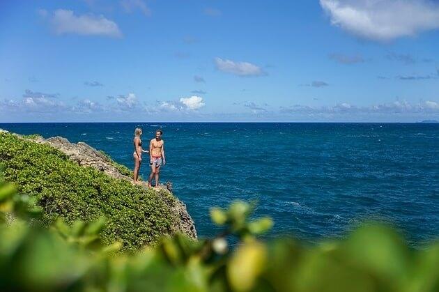 Top 10 Caribbean Honeymoon Destinations Shut Up And Travel