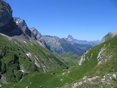 Shimla(www.hptourtravel.com)