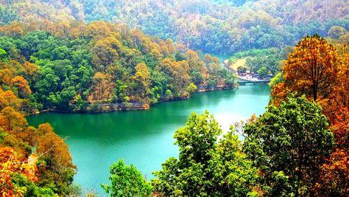 Nanital(greenlandtourism.in)