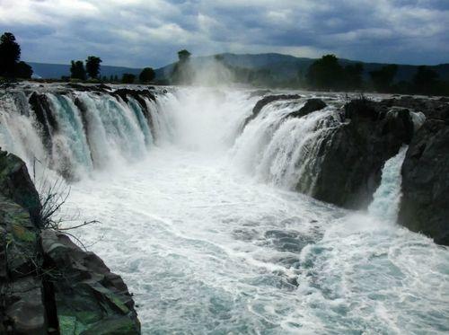 Hogenakal_Falls