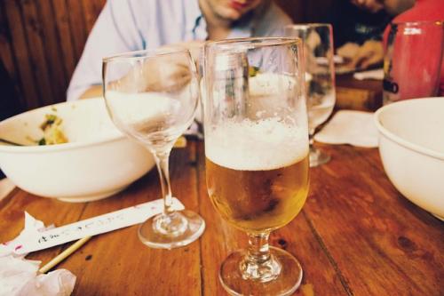 Beer-926601_640