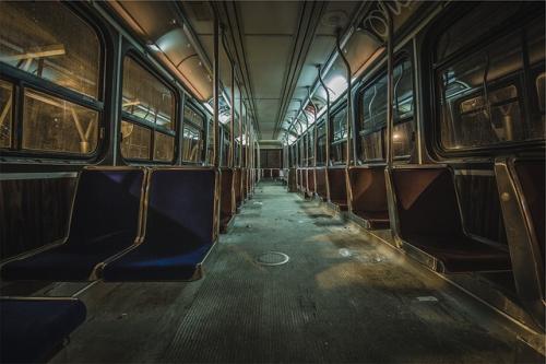 Bus-698688_640