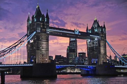 London-441853_640