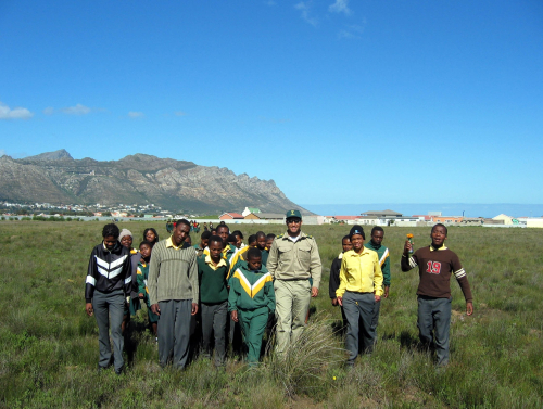 Harmony_Flats_Nature_Reserve_-_city_of_Cape_Town