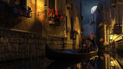 Venice-2798010_640