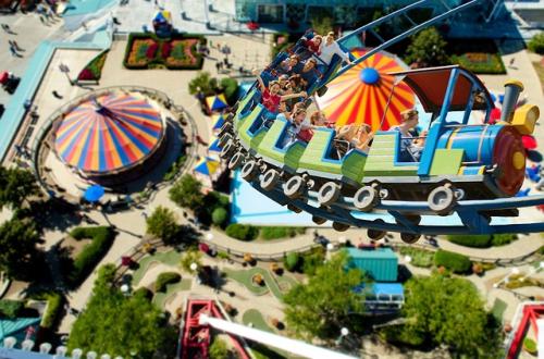Roller-coaster-2051560_640