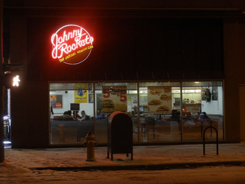 Johnny_Rockets_diner_in_Denver