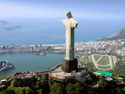 Rio-de-jenerio-triphobo